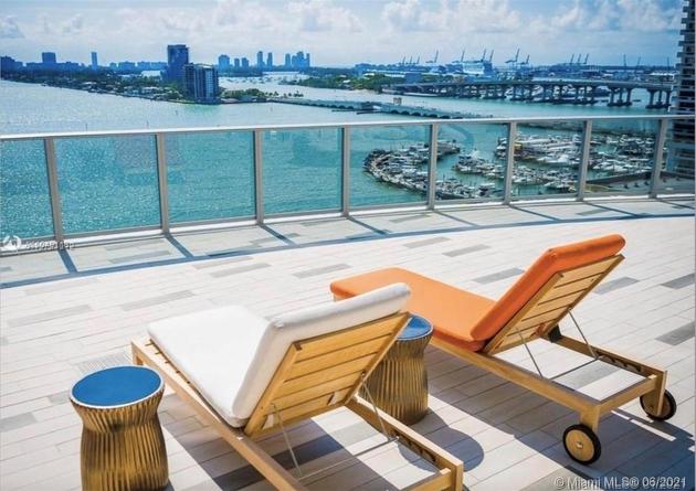 3642, Miami, FL, 33132 - Photo 1