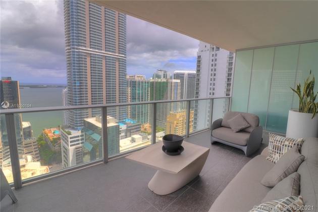 6490, Miami, FL, 33131 - Photo 1