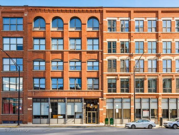 7824, Chicago, IL, 60654 - Photo 1