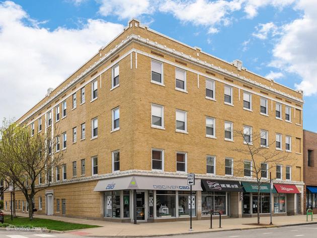 4400, Chicago, IL, 60657 - Photo 1