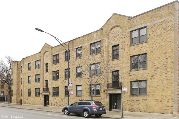 3935, Chicago, IL, 60613 - Photo 1