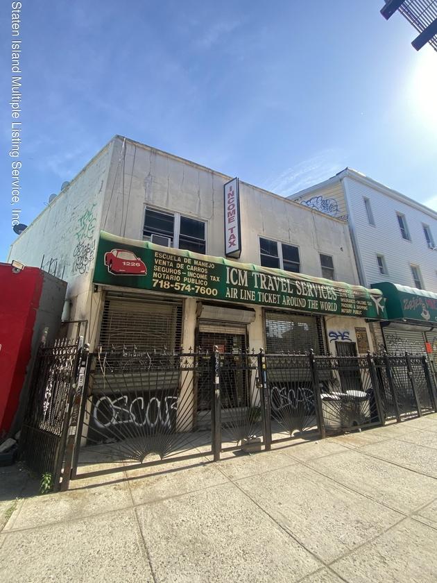4242, Brooklyn, NY, 11221 - Photo 1