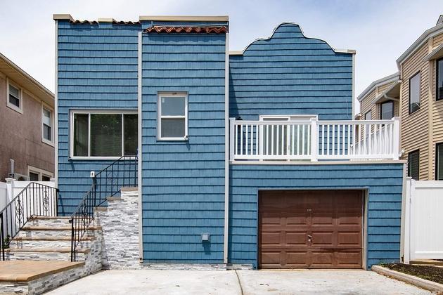 4069, Long Beach, NY, 11561 - Photo 1