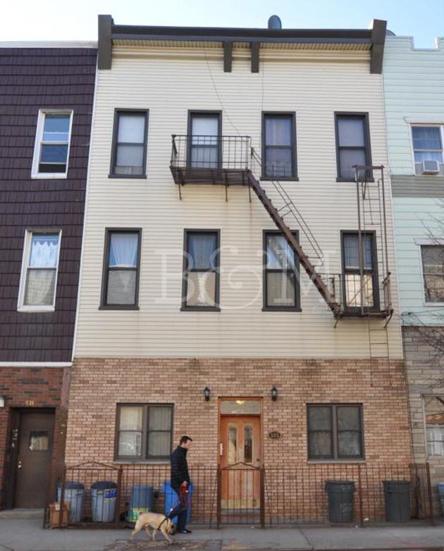 10000000, Brooklyn, NY, 11222 - Photo 1