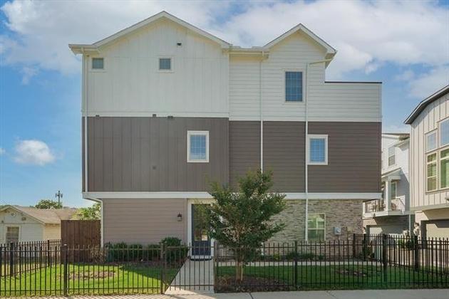 2060, Dallas, TX, 75235 - Photo 1