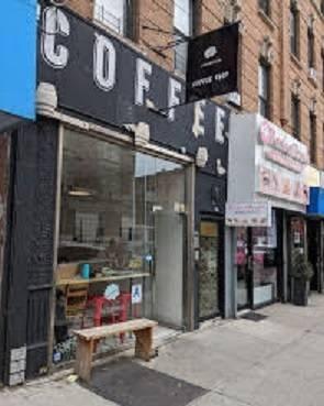 10000000, Brooklyn, NY, 11215 - Photo 1