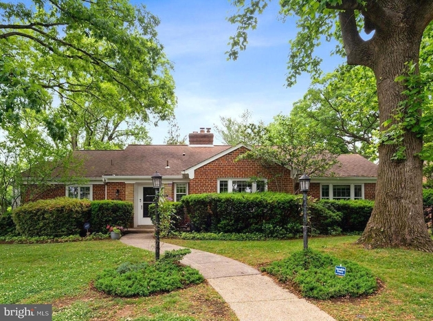 15373, CHEVY CHASE, MD, 20815 - Photo 1