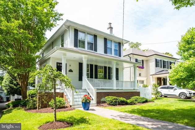 16731, CHEVY CHASE, MD, 20815 - Photo 1
