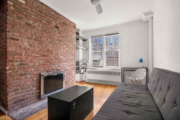 2279, New York, NY, 10010 - Photo 1