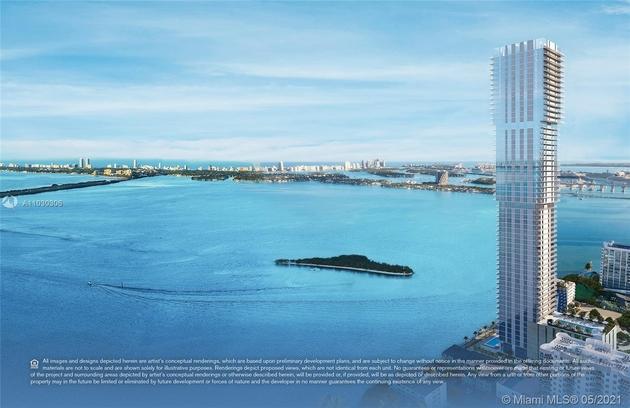 14614, Miami, FL, 33137 - Photo 1