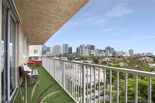 1230, Miami, FL, 33130 - Photo 1