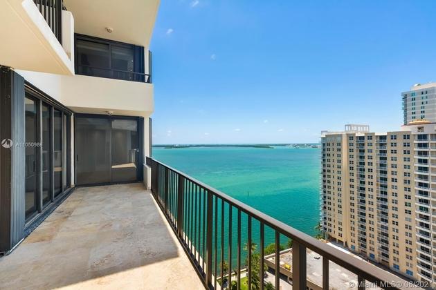 5991, Miami, FL, 33131 - Photo 1