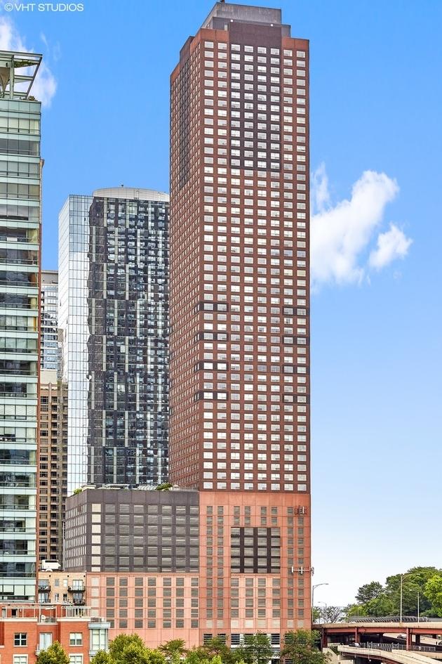 11555, Chicago, IL, 60611 - Photo 1