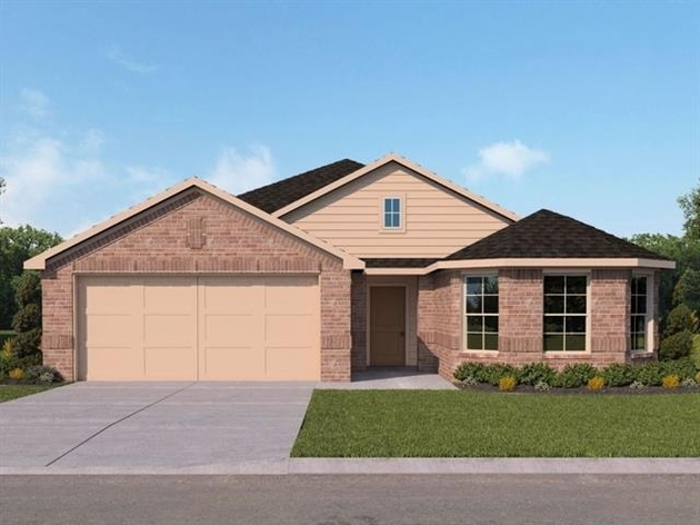 1524, Alvarado, TX, 76009 - Photo 1