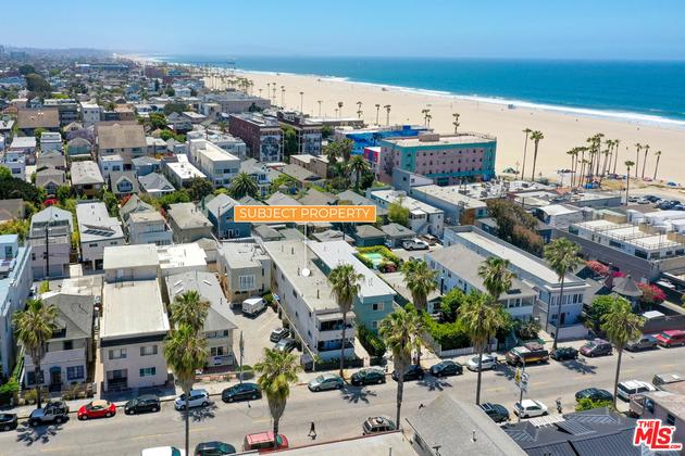 10000000, Venice, CA, 90291 - Photo 1