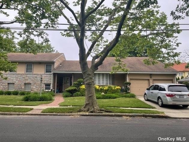 5754, Woodmere, NY, 11598 - Photo 1