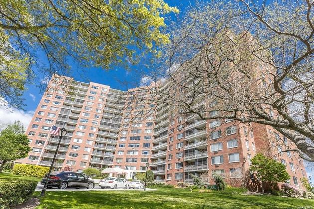 3168, Bayside, NY, 11361 - Photo 1