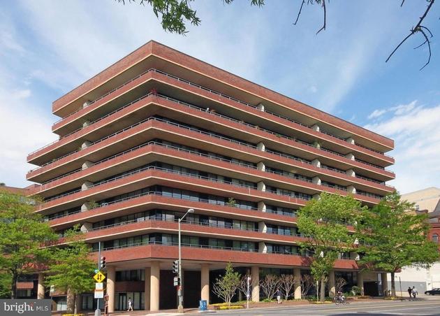 7265, WASHINGTON, DC, 20037 - Photo 1