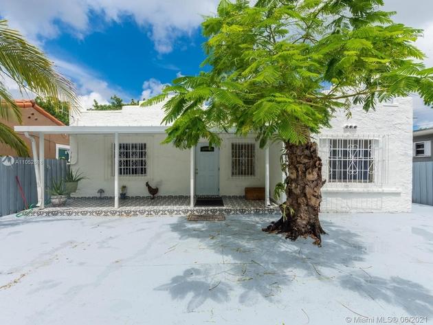 1346, Miami, FL, 33142 - Photo 1