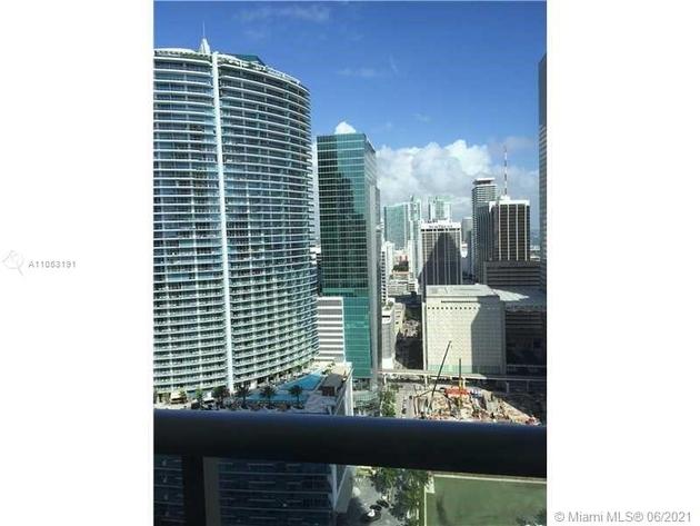 1663, Miami, FL, 33131 - Photo 1