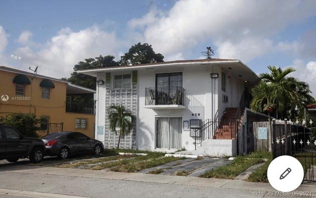 707, Miami, FL, 33130 - Photo 1