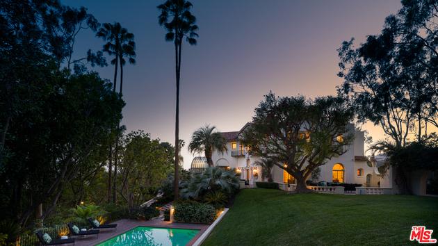 10000000, Los Angeles, CA, 90027 - Photo 1