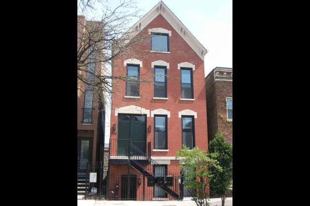 1792, Chicago, IL, 60622 - Photo 1