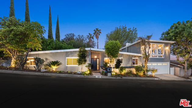 10000000, Studio City, CA, 91604 - Photo 1