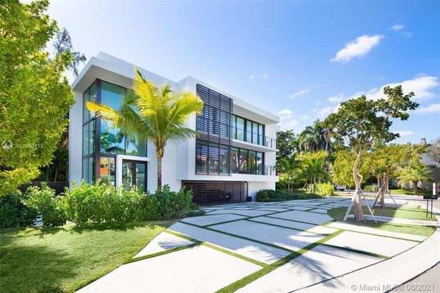 32626, Miami Beach, FL, 33139 - Photo 1