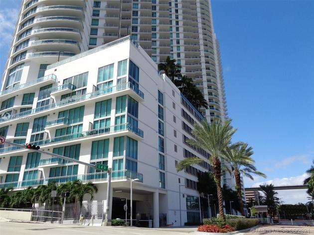 2623, Miami, FL, 33130 - Photo 1