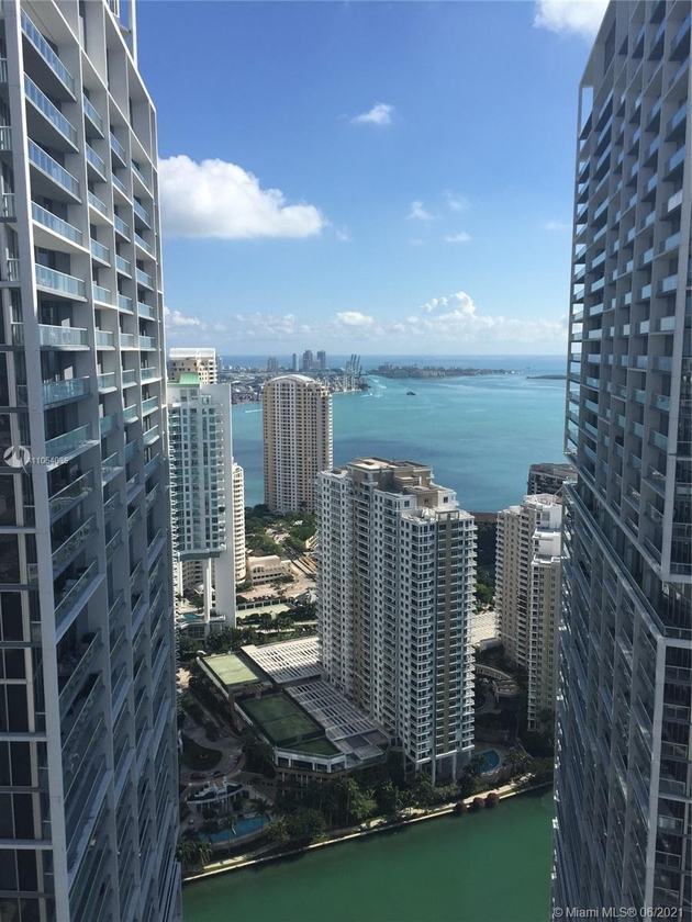 2665, Miami, FL, 33131 - Photo 1