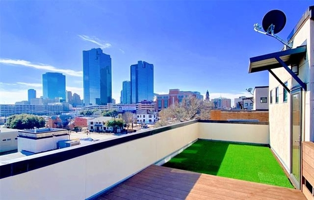 2060, Fort Worth, TX, 76102 - Photo 1