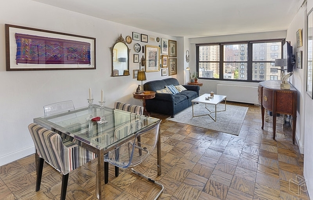 245 E 25th St, New York City, NY, 10010 - Photo 1
