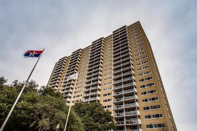 1426, Dallas, TX, 75219 - Photo 1
