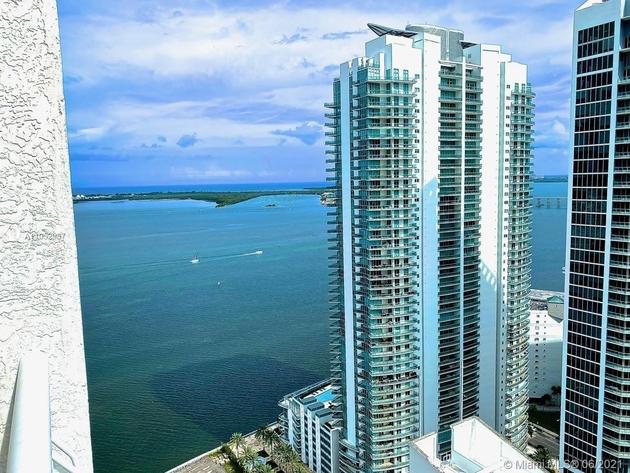 2215, Miami, FL, 33131 - Photo 1