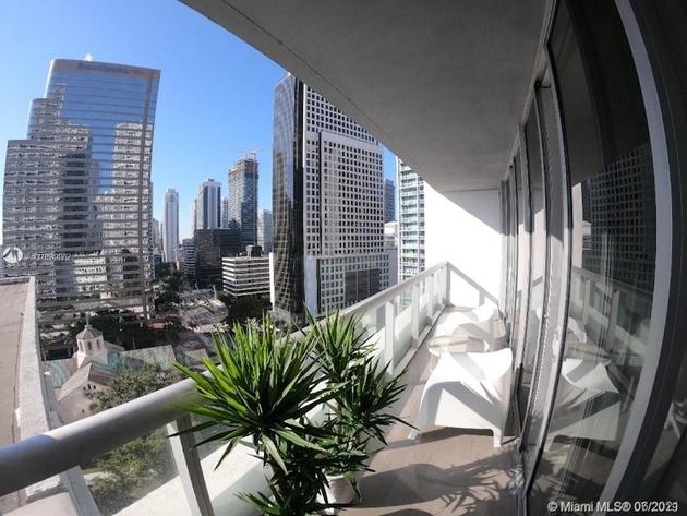 2775, Miami, FL, 33131 - Photo 1