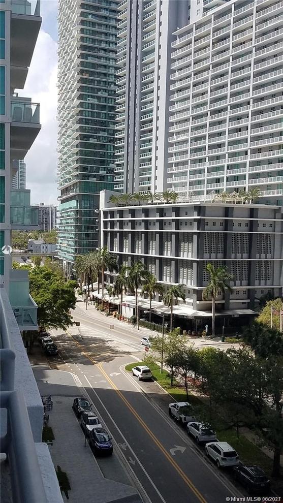 1799, Miami, FL, 33131 - Photo 1