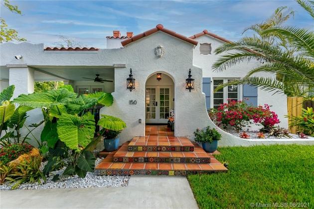 4169, Miami, FL, 33137 - Photo 1