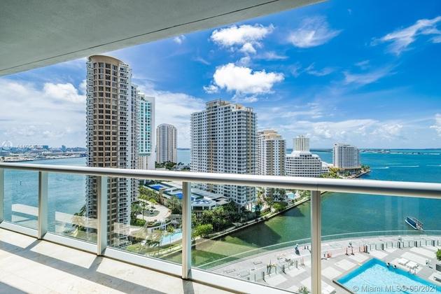 3426, Miami, FL, 33131 - Photo 1