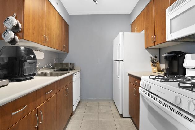 4574, New York, NY, 10030 - Photo 1