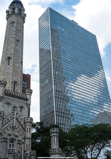 10935, Chicago, IL, 60611 - Photo 1