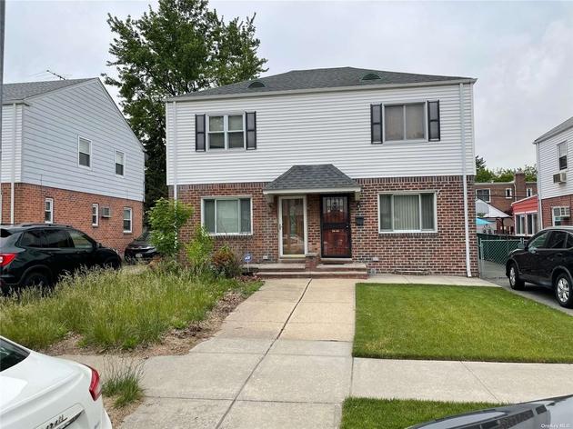 3016, Bayside, NY, 11364 - Photo 1