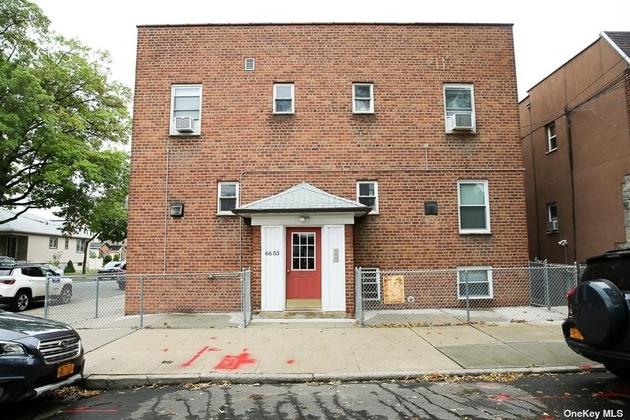 8807, Middle Village, NY, 11379 - Photo 1