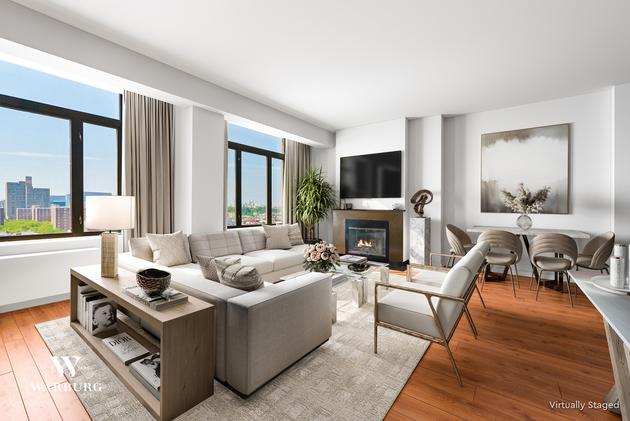 10232, New York, NY, 10027 - Photo 1