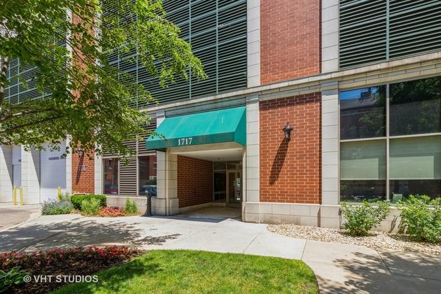 11135, Chicago, IL, 60616 - Photo 1