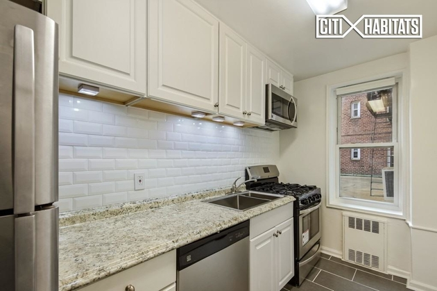 2119, Queens, NY, 11372 - Photo 1