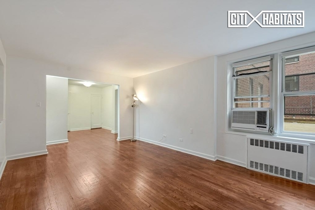 1868, Queens, NY, 11372 - Photo 2