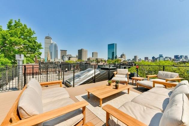 10000000, Boston-South End, MA, 02118 - Photo 1
