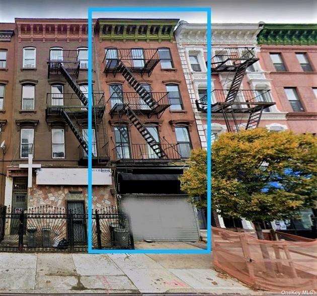 10000000, Bed-Stuy, NY, 11216 - Photo 1