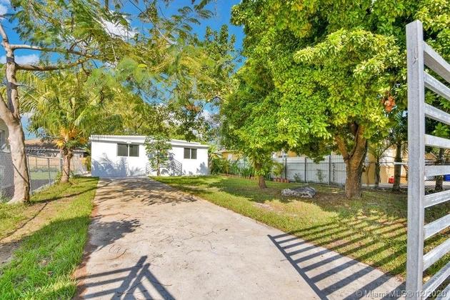 1441, Miami, FL, 33127 - Photo 1